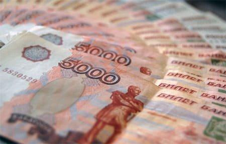 В Вязьме мошенники нагрели директора предприятия на 159 тыс. рублей