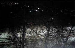 Лампочки освещения в Вязьме должны вкручивать смоляне