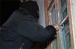 Полиция Вязьмы раскрыла кражу из частного дома