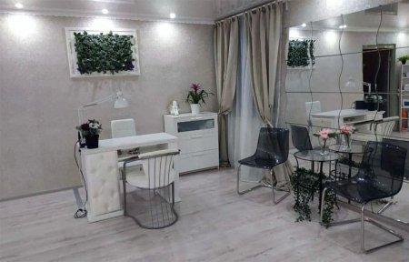 На Московской открывается студия маникюрных услуг «Pilka»