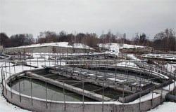 Водоснабжение и водоотведение Вязьмы отдают другой организации