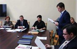 В Вязьме приняли новые правила благоустройства: диссонанс ожиданий и действ ...