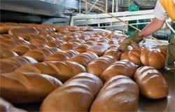 В России грядет подорожание хлеба