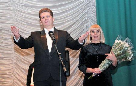 Полина Хомайко отметила день рождения Грибоедова