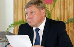 За мусорный коллапс на Московской работников ООО «МосСервис» наградили грам ...