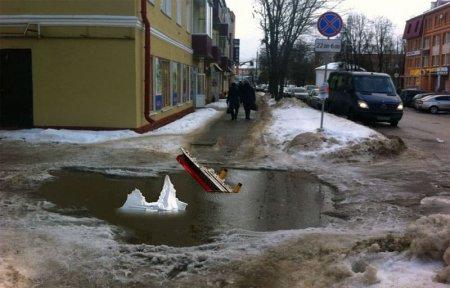В Вяземском районе появились летние автобусные остановки