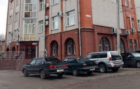 «Спецавтохозяйство» Смоленск: новый региональный оператор по вывозу ТБО