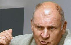 Владимир Куприянов присвоил грантов и субсидий на 95 миллионов руб