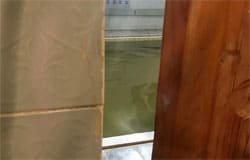 Фото бассейна в Андрейковской школе удивили вязьмичей