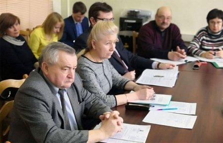 С 1 апреля ООО «Вода Смоленска» повышает тарифы на воду