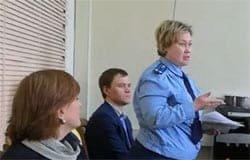 Вяземская прокуратура оказалась заинтересована в повышении тарифов на воду