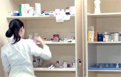 Почему в Вяземской ЦРБ отсутствуют медикаменты и не хватает врачей?