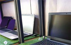 При покупке ноутбука житель Вязьмы лишился 80 тыс. руб.