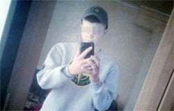 В Вяземской ЦРБ умер 15-летний подросток