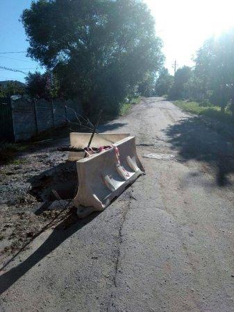 ООО «Вода Смоленска» отказывается от обслуживания собственного имущества
