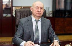 «Единая Россия» обещает: Чехунов и Демидова пообещали стадион