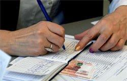 Преподаватель казачьего ВУЗа предстанет перед судом за взятки