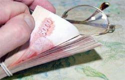 Под предлогом поиска знахаря мошенницы ограбили пенсионерку