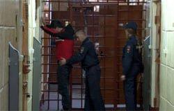200 доз героина: полиция задержала очередного наркодилера