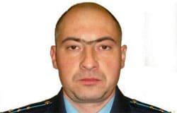 На школе №5 летчику Владимиру Яковлеву откроют мемориальную доску