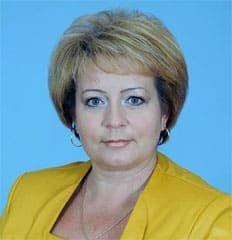 Второе заседание Вяземского районного Совета депутатов