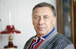 С 29 по 31 октября в Вязьме пройдет театральный фестиваль им. Папанова