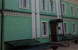 В Вязьме появилось интересное место с новыми зарождающимися традициями