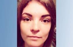 В районе Вязьмы пропала 26-летняя девушка
