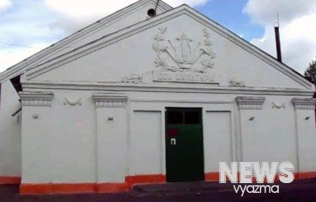 Жителей Туманово беспокоит назначение нового директора ДК