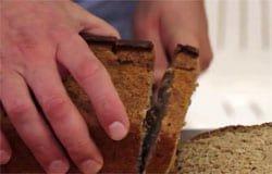 Вяземский хлеб получил золото на международном конкурсе