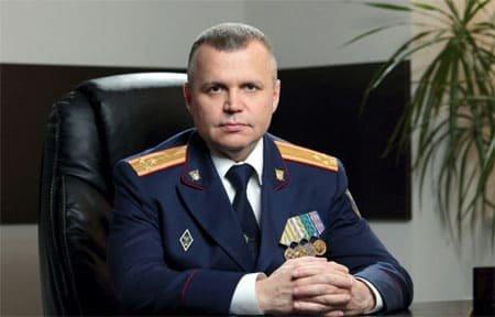 21 февраля в Вязьму приедут областной прокурор и руководитель СК