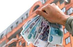 Застройщик из Вязьмы обманул банкиров на 43 миллиона