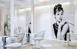 Возобновляется работа стоматологий, гостиниц и салонов красоты