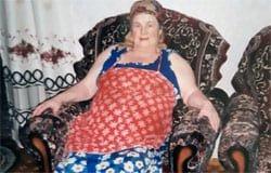 Кашель есть, никто не лечит: КП о ситуации в Доме инвалидов