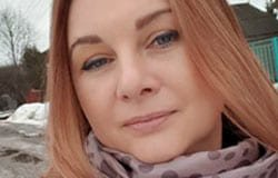 ИО Главврача Вяземской ЦРБ назначена Лариса Викторовна Гук