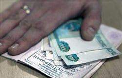 В Вязьме выявили пятерых мигрантов с фиктивной пропиской
