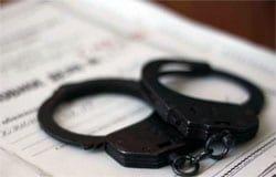 Повесили правонарушение и раскрыли дело - так работает полиция