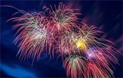 День города Вязьма: праздничная программа в период пандемии