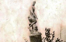 Быть ли памятнику Зое?