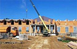 В Дугино появится реабилитационный центр для переболевших COVID-19