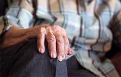 В Вязьме за фиктивную регистрацию завели уголовное дело на пенсионера