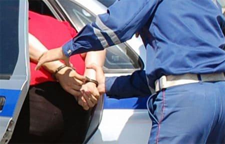 В Вязьме пьяные водители стали фигурантами уголовных дел
