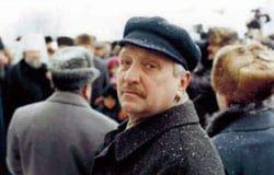 В Хмелите открылась выставка памяти В. Е. Кулакова