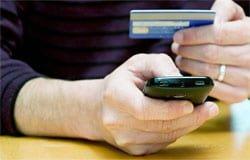 Защищая сбережения от мошенников вязьмич лишился 100 тыс. рублей