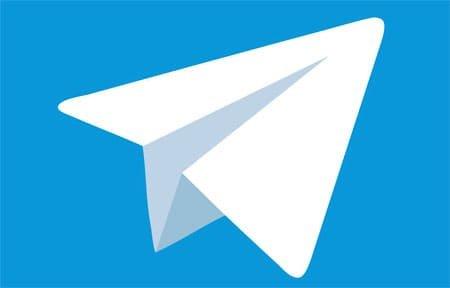 Telegram канал Vyazma News