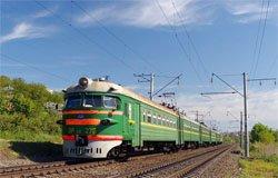 Как сократились железнодорожные перевозки по Смоленской области