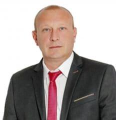 Депутат Ковалев перегородил дорогу в Товарищеском переулке