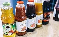 Вяземская компания «Крал-консерв» стала лучшим экспортером года