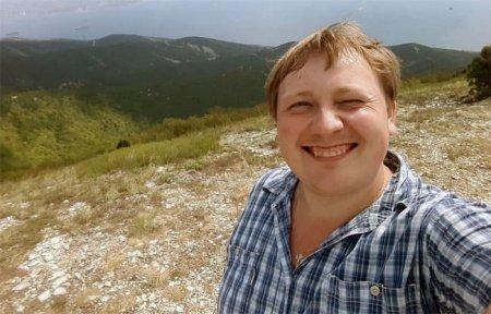 Светлана Панченкова подозревается в хищениях... открытое письмо