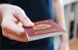 В Вязьме выявлено семеро незаконных мигрантов